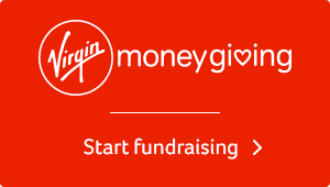 FUNDRAISING_RED_BANNER@1x